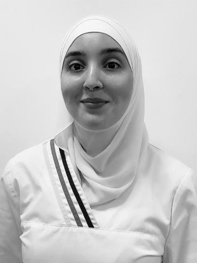 Drs .Maryam afrian
